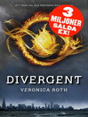 Divergent (eBook)